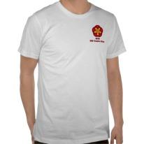 wdw_dis_cussion_show_t_shirt-r6a2a345fafc14621b1a473299cbbe3ab_8nhma_512